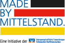 "Initiative ""Deutschland - Made by Mittelstand"""